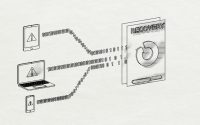 Helpful Data Recovery Options for Your Personal Devices
